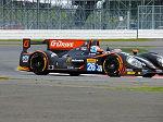 2014 FIA World Endurance Championship Silverstone No.085