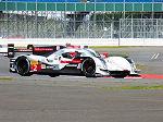 2014 FIA World Endurance Championship Silverstone No.088