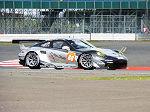 2014 FIA World Endurance Championship Silverstone No.089