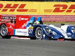 2014 FIA World Endurance Championship Silverstone No.097