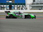 2014 FIA World Endurance Championship Silverstone No.100
