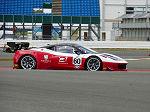 2014 FIA World Endurance Championship Silverstone No.104