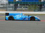 2014 FIA World Endurance Championship Silverstone No.106