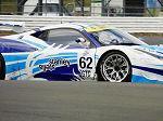 2014 FIA World Endurance Championship Silverstone No.107