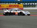 2014 FIA World Endurance Championship Silverstone No.112