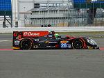 2014 FIA World Endurance Championship Silverstone No.113