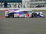 2014 FIA World Endurance Championship Silverstone No.117