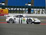 2014 FIA World Endurance Championship Silverstone No.118