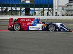 2014 FIA World Endurance Championship Silverstone No.120