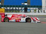 2014 FIA World Endurance Championship Silverstone No.125