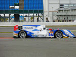 2014 FIA World Endurance Championship Silverstone No.127