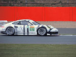2014 FIA World Endurance Championship Silverstone No.132