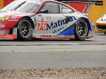 2014 FIA World Endurance Championship Silverstone No.146