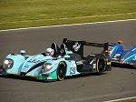 2014 FIA World Endurance Championship Silverstone No.150