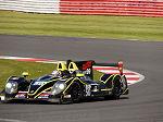 2014 FIA World Endurance Championship Silverstone No.153
