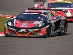 2014 FIA World Endurance Championship Silverstone No.159