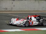 2014 FIA World Endurance Championship Silverstone No.162