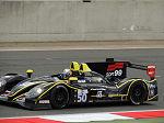 2014 FIA World Endurance Championship Silverstone No.169