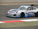 2014 FIA World Endurance Championship Silverstone No.171