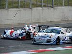 2014 FIA World Endurance Championship Silverstone No.175