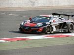 2014 FIA World Endurance Championship Silverstone No.176