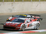 2014 FIA World Endurance Championship Silverstone No.180