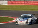 2014 FIA World Endurance Championship Silverstone No.183