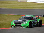 2014 FIA World Endurance Championship Silverstone No.184
