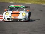 2014 FIA World Endurance Championship Silverstone No.188