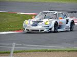 2014 FIA World Endurance Championship Silverstone No.190