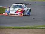 2014 FIA World Endurance Championship Silverstone No.193