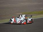 2014 FIA World Endurance Championship Silverstone No.197