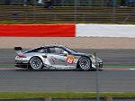 2014 FIA World Endurance Championship Silverstone No.198