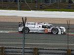 2014 FIA World Endurance Championship Silverstone No.200