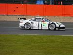 2014 FIA World Endurance Championship Silverstone No.204