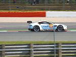 2014 FIA World Endurance Championship Silverstone No.210