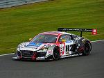 2014 FIA World Endurance Championship Silverstone No.213