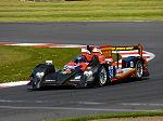 2014 FIA World Endurance Championship Silverstone No.215