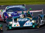 2014 FIA World Endurance Championship Silverstone No.218