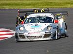 2014 FIA World Endurance Championship Silverstone No.219