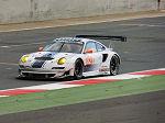 2014 FIA World Endurance Championship Silverstone No.220