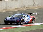 2014 FIA World Endurance Championship Silverstone No.223