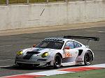 2014 FIA World Endurance Championship Silverstone No.224