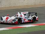 2014 FIA World Endurance Championship Silverstone No.225