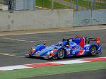2014 FIA World Endurance Championship Silverstone No.226