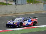2014 FIA World Endurance Championship Silverstone No.227