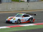 2014 FIA World Endurance Championship Silverstone No.228