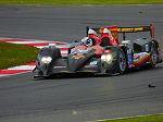 2014 FIA World Endurance Championship Silverstone No.233
