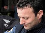 2014 FIA World Endurance Championship Silverstone No.239