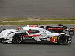 2014 FIA World Endurance Championship Silverstone No.249